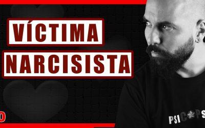 Lo que un psicópata o narcisista busca en su víctima (fase 0)