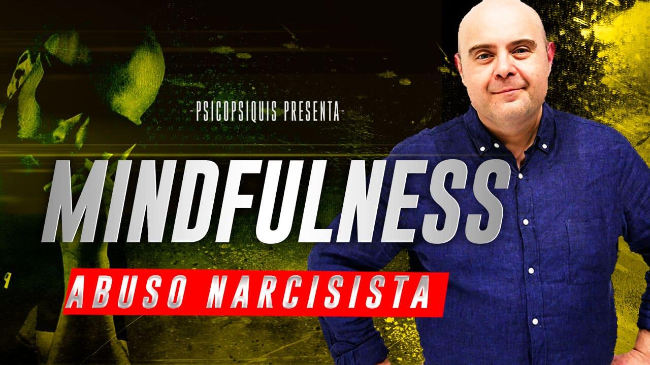 Mindfulness-narcisista-recuperación