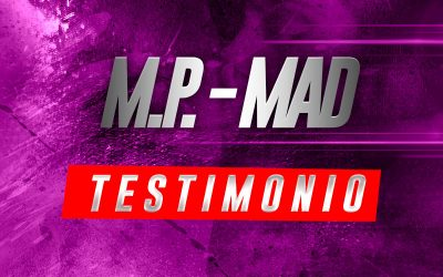 M.P. – Madrid