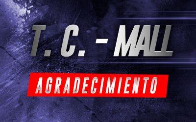 T. C. – Mallorca