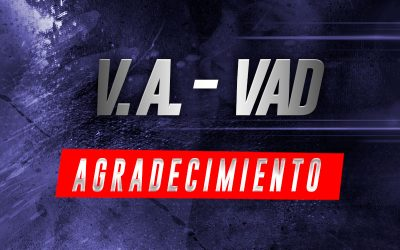 V.A. – Valladolid