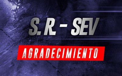 S.R. – Sevilla